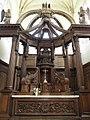 Courlon-sur-Yonne (89) Église 08.jpg