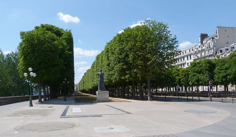File:Cours Albert 1er Paris.jpg