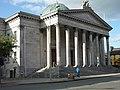 Courthouse, Cork - panoramio.jpg