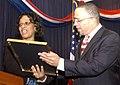 Courtland Milloy Speech at HUD for Black History Month - DPLA - 2cb9c4bc3b83d11aac592eb33099322e.jpg