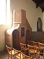 Courtoin-FR-89-église-11.jpg