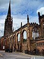 Coventry cathedral - panoramio.jpg