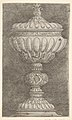 Covered Goblet with Grapes on the Stem MET DP833077.jpg