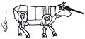 Cow-laboration -20 (7544170258).jpg