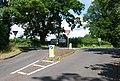 Cowden Cross - geograph.org.uk - 1376118.jpg