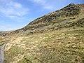 Craig yr Ochrau - geograph.org.uk - 1803714.jpg