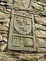 Craigmillar Preston.jpg