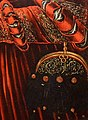 Cranach Ill-matched couple (detail) 01.jpg