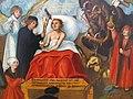Cranach il vecchio, morte di un uomo, 1518 ca. 02.JPG