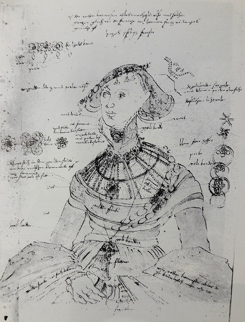 Cranach the Elder Margaret of Pomerania.jpg