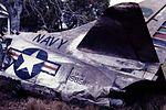 Crash 1 (6484988741).jpg