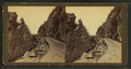 Crawford Notch, from Robert N. Dennis collection of stereoscopic views 4.png