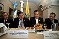 Creación de la gremial de empresarios de Guatemala y Ecuador (9600245931).jpg