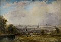 Creswick - Distant view of Birmingham.jpg
