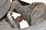 Crew Chiefs 'Paint Pictures' for Pilots DVIDS280453.jpg