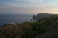 Crimea 2Crimea DSC 0105-1.jpg