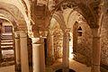 Cripta e Museo di Sant'Anastasio 03.jpg