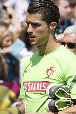 Cristiano Ronaldo Euro 2012.jpg