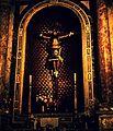Cristo de Mayo 400 años de Historia (13894942896).jpg
