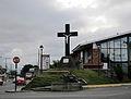 Cristo de Sabanilla.jpg