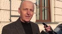 File:Crnkovič pred sodiščem o edinem poštenem velikem poslu v državi.webm