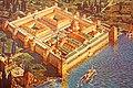 Croatia-01341 - Diocletian's Palace (9549575391).jpg
