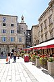 Croatia-01442 - People's Square (9551520133).jpg