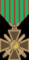 Croix de Guerre Drawn.png