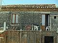 Cropani (KR) - Calabria - panoramio (2).jpg