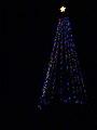 Cross Plains Hilltop Christmas Tree - panoramio (2).jpg