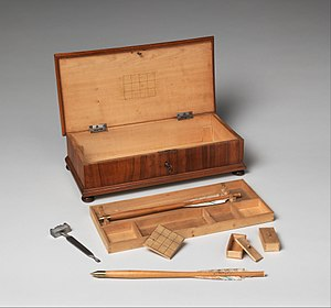 Crossbow Bolt Box (Bolzenkasten) with Accessories MET DP293982.jpg