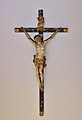 Crucifix Franz Grühnwald Nudrëi Gherdëina.jpg