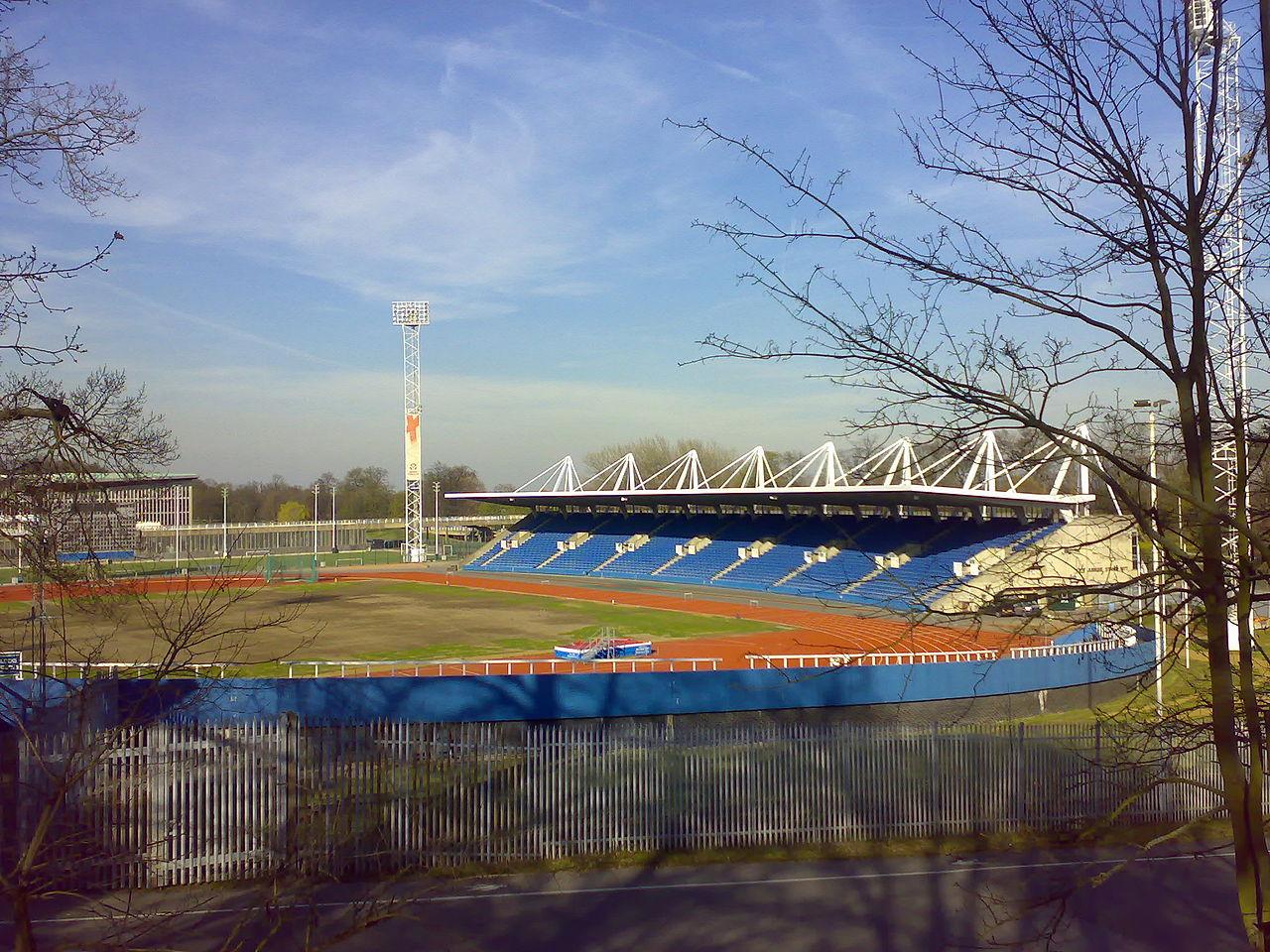 1280px-Crystal_Palace_athletics_stadium.jpg