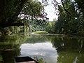 Csónak - panoramio.jpg