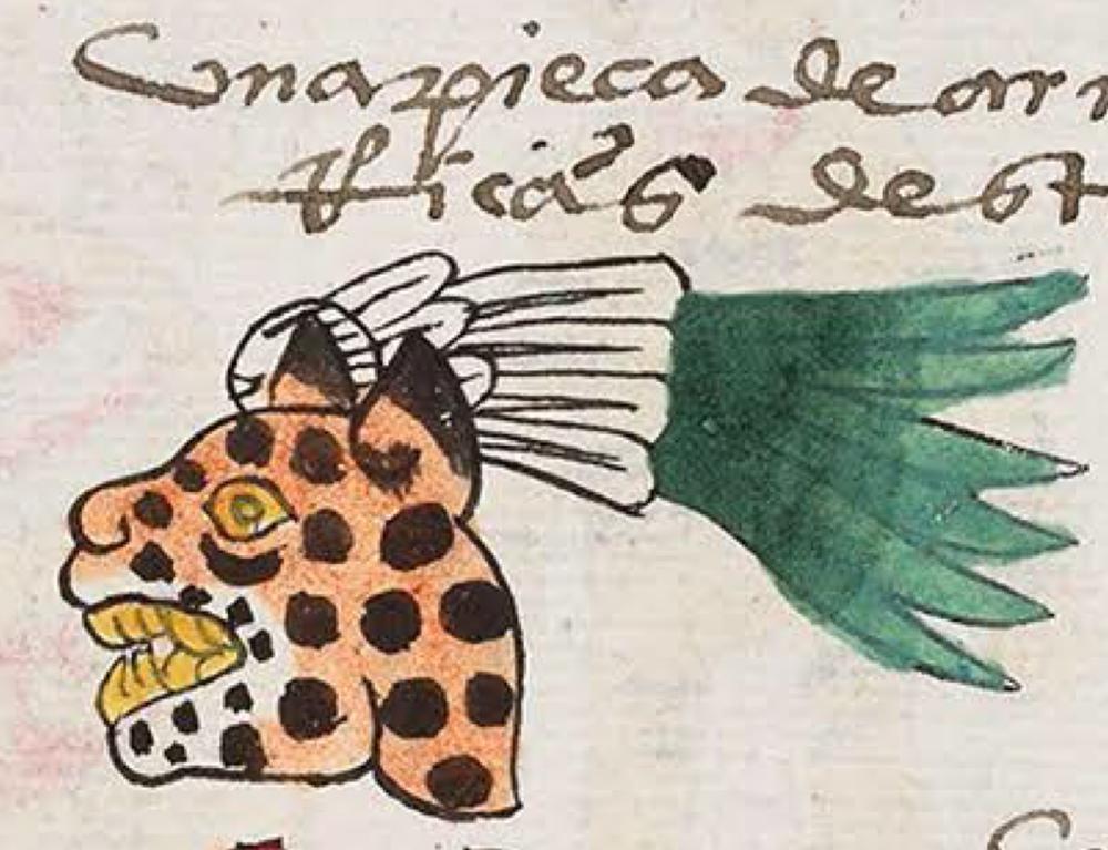 Cuatepoztli Ocelotl Codex Mendoza p23.PNG