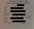 Cuba Tourist Card.png