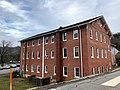 Cullowhee Baptist Church, Cullowhee, NC (31699222527).jpg