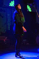 Cults 2014 Kranhalle-24.jpg