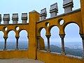 Cultural Landscape of Sintra 29 (42877824574).jpg