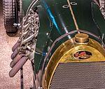 Curtiss Frazer Nash 1928 (Volante) jm21628.jpg