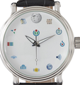 Custom-watch-clock-face-dial-wiki-attempt1 (cropped).png