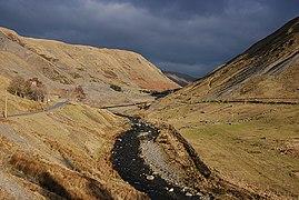 Cwm Ystwyth - geograph.org.uk - 1142834.jpg