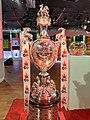 Cwpan Cymru - Welsh Cup.jpg