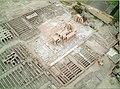 Cyark Ramesseum aerial.jpg
