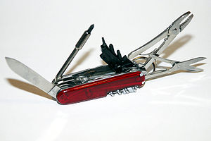 Cybertool mg 0709.jpg