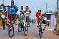Cycling 8.jpg