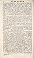 Cyclopaedia, Chambers - Volume 1 - 0025.jpg
