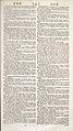 Cyclopaedia, Chambers - Volume 1 - 0092.jpg