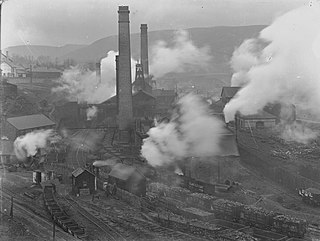 Cymmer Colliery explosion July 1856 mining disaster in Wales