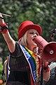 Cyndi Lauper (2012) 01.jpg